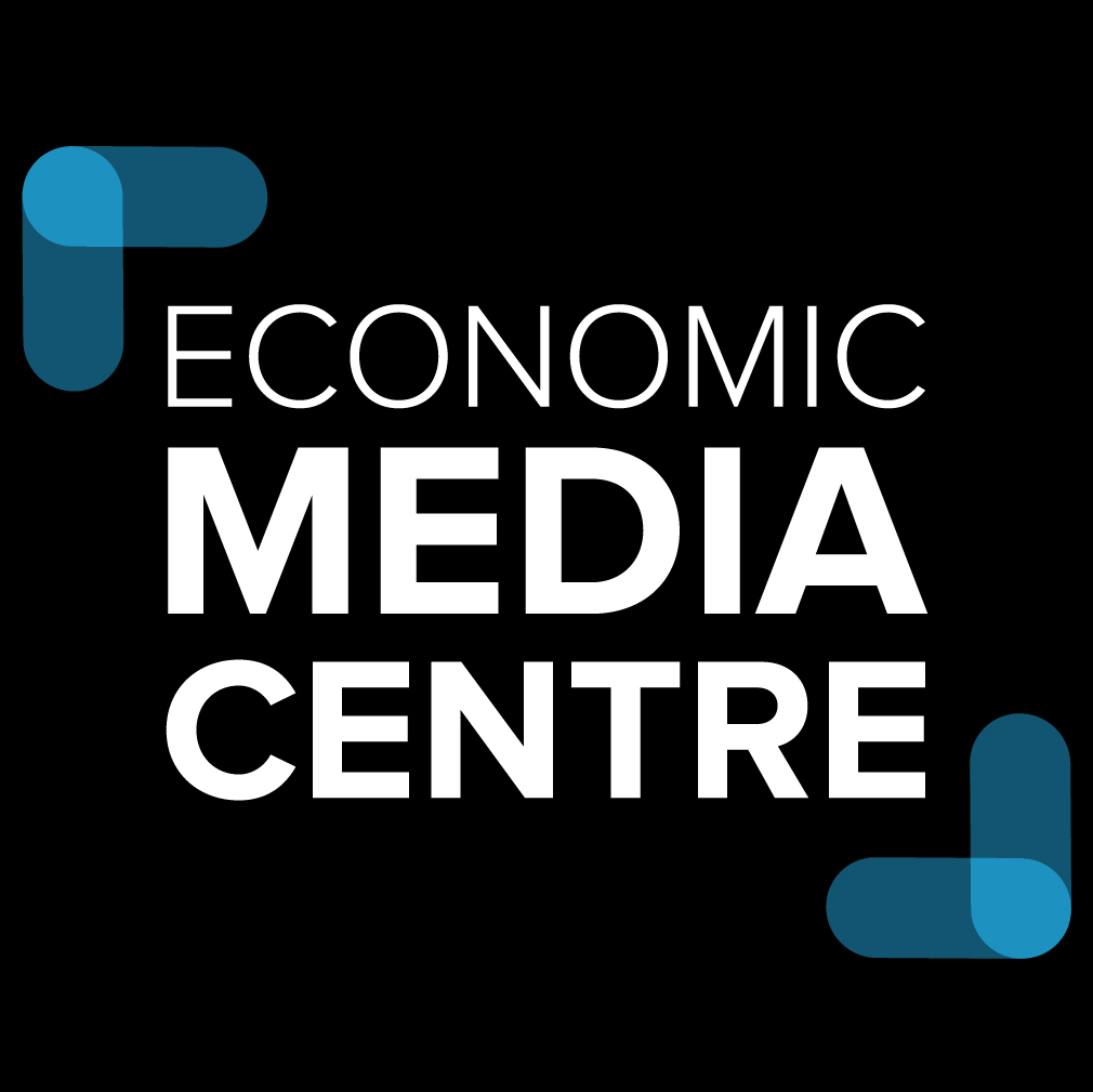Profile of Economic Media Centre