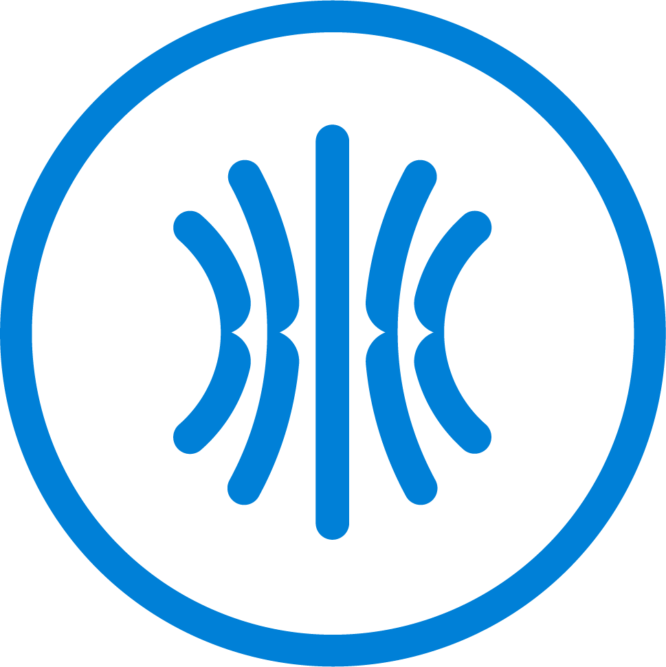 Profile of Australian Communities Foundation