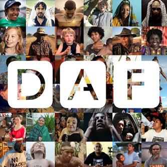 Profile of Documentary Australia Foundation