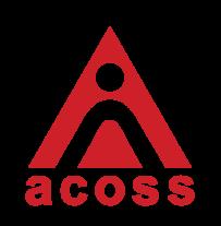 Profile of Australian Council of Social Service