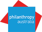 Profile of Philanthropy Australia