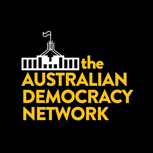 Profile of Australian Democracy Network