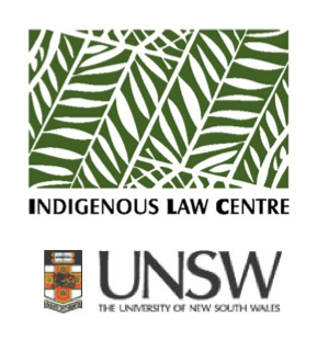 Profile of UNSW Indigenous Law Centre