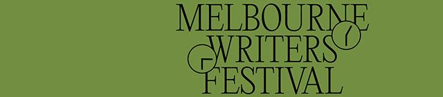 Melbourne Writers Festival 2020: MWF Digital