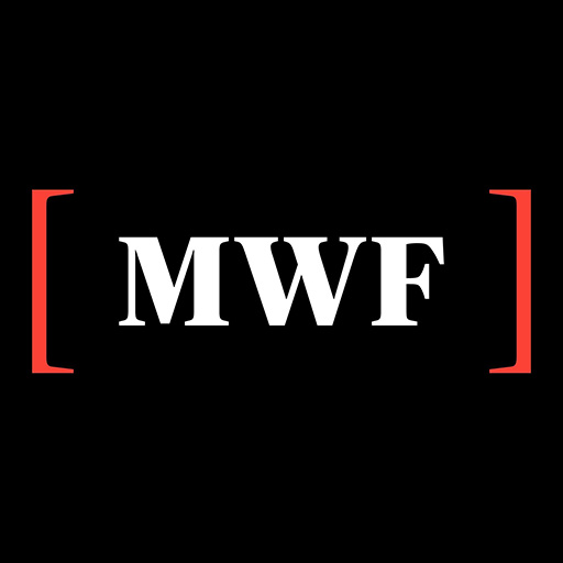 Profile of Melbourne Writers Festival & Australian Communities Foundation