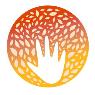 Profile of Australian Community Philanthropy
