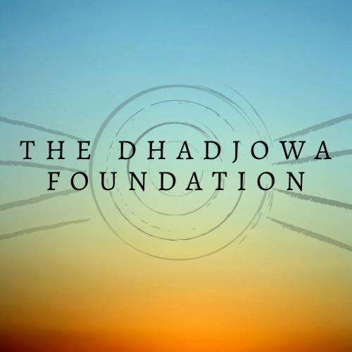Profile of The Dhadjowa Foundation