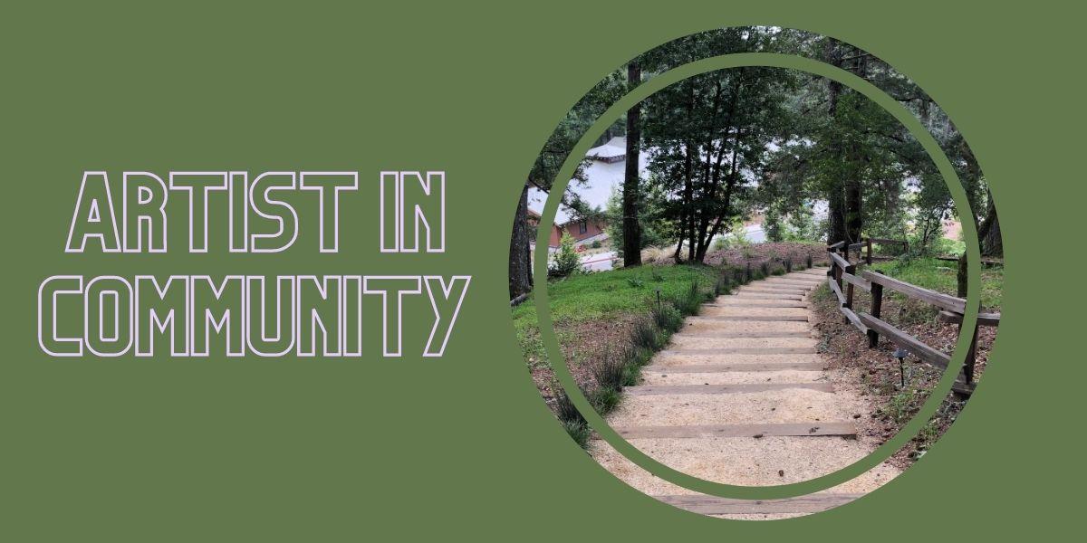 'Artist in Community': A Leadership Program for Creatives